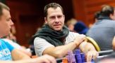 Scala colore contro poker: Dan Cates spiega in che modo ha vinto i massimi a Phil Ivey