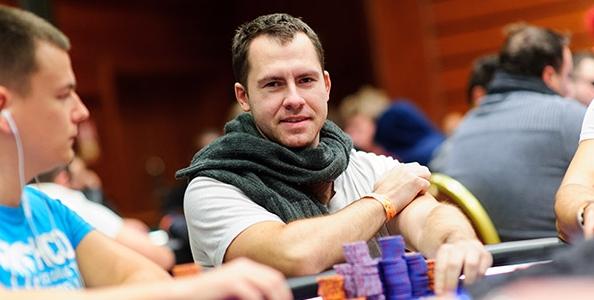 Scala colore contro poker: Dan Cates spiega in che modo ha battuto Phil Ivey