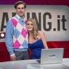Top 5 – Il 'best of the best' di PokerItalia24!