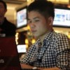 Libratus è pronto per vendicare Claudico! I poker bot sfidano di nuovo i pro con 200.000$ in palio