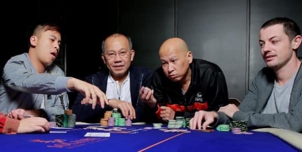 """Tom Dwan si è venduto ai cinesi? Promuove la scuola di Paul Phua e lo elogia: """"È più forte di molti pro"""""""