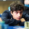 Camosh riparte col botto: Enrico vince l'High Roller 8-max Winter Series per 119.826$!