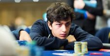 Camosh riparte col botto: Enrico vince l'High Roller 8-max Winter Series per 119.826$!