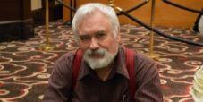 Tom McEvoy, amato ambasciatore del poker USA: cosa fa oggi