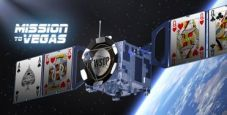 Gioca GRATIS il Main Event WSOP con Mission to Vegas di SNAI!!!