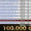 I migliori satelliti last minute per qualificarsi al Sunday King da 100.000€ garantiti su PokerYes