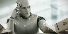 """Doug Polk torna sulla sfida contro il bot Claudicus: """"Ha perso 9 BB/100 e l'hanno definito un pareggio!"""""""