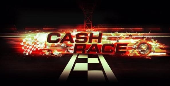 È partita la Cash Race di Snai: fino a domenica 6.500€ attendono i migliori delle tre classifiche!