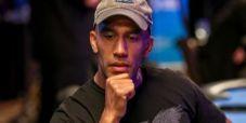 Bill Perkins: Ho fatto passi da gigante nel poker, ora non ho paura di nessuno