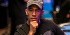 Poker High stakes online: Bill Perkins, ma che combini? 4-bet call con A2 off