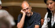 Il padre della teoria del poker David Sklansky dice la sua su gioco Exploitative e GTO