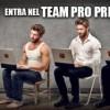 PokerYes cerca giovani promesse! Entra nel Team Pro Primavera giocando ai micro limiti