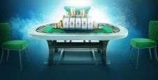Moltiplica le tue vincite con i Velox di People's Poker! Il montepremi massimo è di 30.000€
