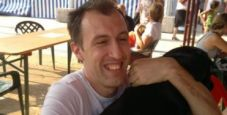 """Massimo 'bailamos74' Caldera e gli anni d'oro dei rakebacker pro: """"Per fare i soldi bastava star seduti al tavolo!"""""""