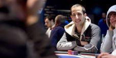 Alec Torelli: Il tuo ego un grande nemico al tavolo, ecco come tornare oggettivi