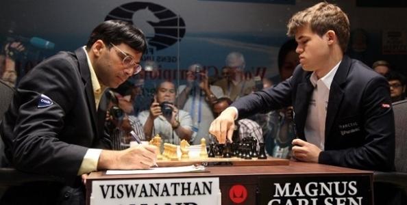 """Torelli insiste: """"Nel live l'Exploitative Play è meglio della GTO. Lo dice anche Carlsen, genio degli scacchi"""""""