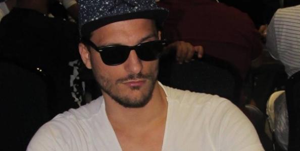 Report MTT domenicali – 'M4lcH0n0K21' vince l'Explosive, 'peppono' il Sunday King!