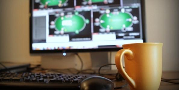 Domenicali PokerStars – MR.Gabetti incassa 15.516€ nel Sunday Special