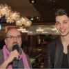 I protagonisti del Party Poker Millions: Aris Theodoridis