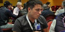 ICOOP – Day 2 annullati per problemi tecnici! Shippano 'jvoice' e Salvatore 'ilserpentino' Senapa