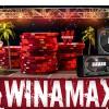 Bonus Winamax