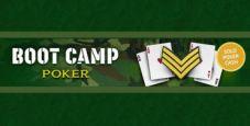 Allenati su Gioco Digitale: ogni giorno ti aspettano 25€ di bonus grazie a Bootcamp Poker