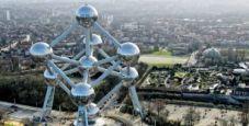 Conferme sulla liquidità condivisa: a maggio è previsto l'incontro decisivo a Bruxelles