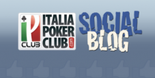 Video Social Blog Live PartyPoker Millions Nottingham