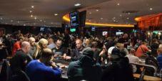 PartyPoker Millions – Kanit e Leonzio tra i 253 premiati del Day 3! Jeremy Pantin domina il count