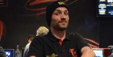 Dalle stelle alle stalle: Ivan Gabrieli e la sua avventura al PartyPoker Millions