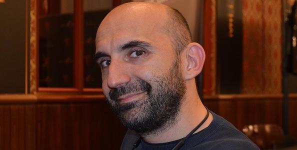 Con quale stack cominciare il Day1 del PartyPoker Millions? Marcello Miniucchi spiega la sua strategia!