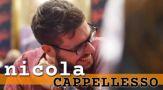 I protagonisti del Millions PartyPoker: Nicola Cappellesso