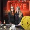 PartyPoker Millions Final Day- Maria Lampropoulos trionfa a Nottingham senza alcun deal!