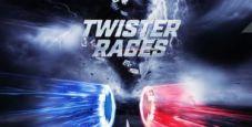 Scattano le Twister Races su SNAI: 18.000€ in palio nelle tre classifiche speciali