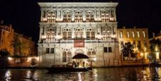 Conti in rosso al casinò di Venezia: chiuderà la storica sede di Ca' Vendramin