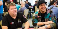 PSC Sochi – Chris Moneymaker è la star del Day 1A. Che sfortuna per Luca Pagano!