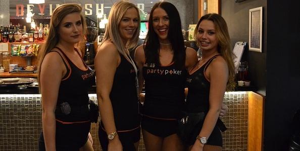 Emozioni, immagini e un pizzico di malinconia: ecco quello che non avete visto del PartyPoker Millions!