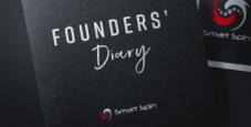 Il diario dei fondatori Smart Spin: smettere di interessarsi ai soldi per dare il massimo ai tavoli!