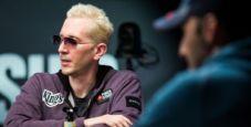 """Bertrand 'ElkY' Grospellier saluta il team pro di PokerStars: """"Desideroso di iniziare una nuova sfida!"""""""