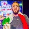 """Galb torna alla vittoria dal vivo: """"Il field dei live in Italia è peggiorato ancora negli anni"""""""