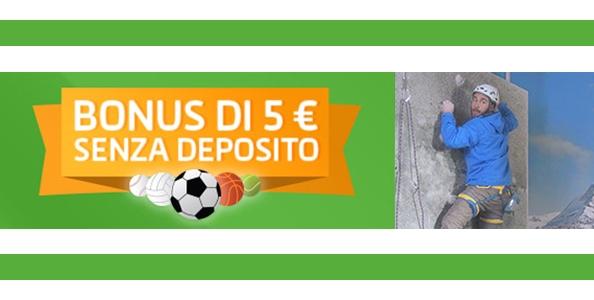 Su Gioco Digitale 5€ IN REGALO subito per scommettere e 10€ bonus dalle App mobile!