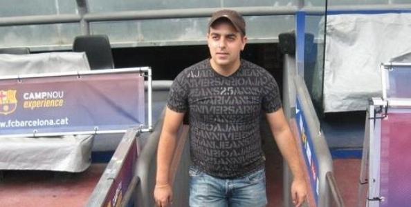 """Reg identikit – Giordano Gelli: """"Amo i tornei, odio il cash e spero nella liquidità condivisa"""""""