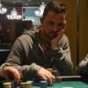 WSOP Europe – Ivan Gabrieli vola nel Day 1A del Main Event! Passa anche Gianluca Speranza