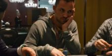 WSOP Europe – Ivan Gabrieli vola nel Day 1A del Main Event! Passa anche Gianluca Speranza