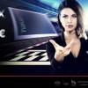 Fino al 9 luglio i VeloX di People's Poker sono ancora più ricchi con le classifiche settimanali