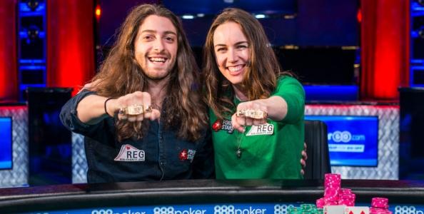Boeree – Kurganov dicono addio a PokerStars: le ragioni del divorzio