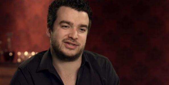 Chris Moorman e i suoi inizi nel poker da studente universitario