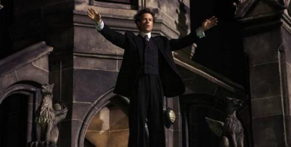 """Il racconto della vittoria al Sunday Special di 'Houdini1610': """"No deal? Giusto così!"""""""