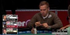 Martin Jacobson, lo svedese partito dai fornelli che ha vinto il Main WSOP. Cosa fa oggi