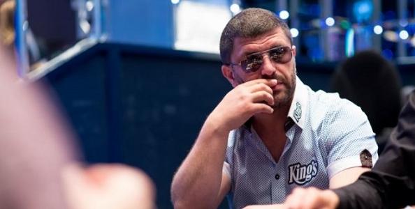 """Il ciclone Leon Tsoukernik pronto ad abbattersi sulle WSOP: """"Voglio distruggere i super pro!"""""""